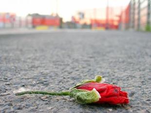 50 Sfumature d'Amore. La violenza sulle donne vista dagli occhi di una donna